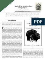 05-la falacia de las reconstrucciones antropologicas