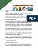 Historia De Los Anunnaki Y El Rol De Los ET Reptiles.pdf