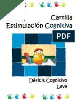 CARTILLA R.M.docx