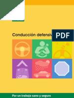 conduccion-defensiva.pdf