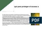 utilizar-truecrypt-para-proteger-el-acceso-a-tus-archivos-1178-k62fnk.pdf