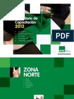 Brochure_cursos-2013-v14.pdf