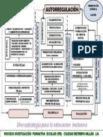 MODELO IFE_ proyecto aa.pdf
