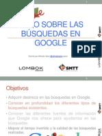 busquedaengoogle-130616095410-phpapp01.pdf