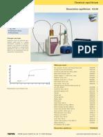 Dissociation equilibrium.pdf
