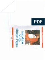 Anecdotas de Papas.pdf