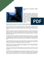 SIGNIFICADO DO MISTÉRIO POMBA.docx