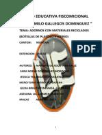 informe de monografia botellas reciclables.docx
