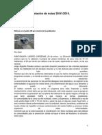 Relación de notas 30-01-2014.docx