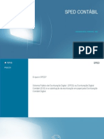 Sped_RESPONDE.pdf