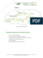 materia_resumoexcel.pdf
