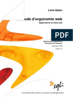 SQLI_WP_MethodeErgonomieWeb.pdf