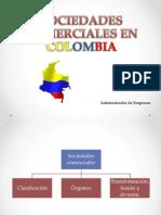 sociedadescomercialesencolombia-121020165319-phpapp02.pptx