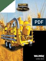 Aspirador de grãos.pdf