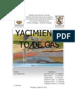 trabajo de yacimiento de gas1.docx