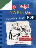 Ropi naplója 2.pdf