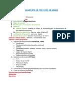 EstructuraIS2.docx