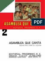 Asamblea que canta - 2.pdf