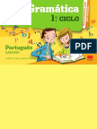 4ano_Carochinha_PORT_Mini  Gramática.pdf.pdf