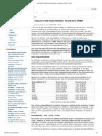Introdução à Alta Disponibilidade_ Heartbeat e DRBD _ hamc.pdf