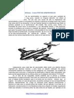 Aeromodelismo-Como-PINTAR-AEROMODELOS.pdf