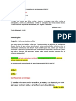 2014.08.29 – Campanha - Nunca pare de Lutar!.docx
