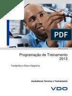 flc_programacao_de_treinamento_2012_publico_pt.pdf