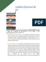 En qué consiste el proceso de Lixiviación.docx