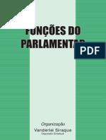 cartilhafuncaodoparlamentar-120509083531-phpapp02.pdf