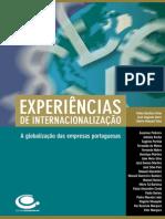 e-book-exp-internacionalizacao-excerto.pdf