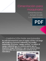 cimentacionparamaquinaria-140522234235-phpapp01.pptx