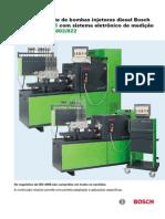 Bosch_bancada diesel.pdf