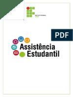 CARTILHA-ASSISTENCIA-ESTUDANTIL2.pdf