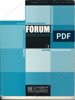 forum 1 - guide pedagogique.pdf