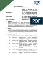 Diseño y Ejecución SF conectados a red. Instrucción SEC Netbilling Chile.pdf