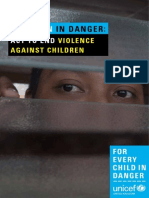 Unicef_ChildreninDanger_ViolencereportW.pdf