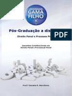 garantias constitucionais.pdf