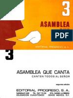 Asamblea que canta - 3.pdf