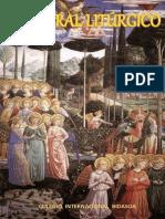 Cantoral Liturgico - Bidasoa.pdf