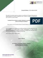 TIF021.pdf