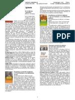 17 Doctrina social iglesia y ciudadania.doc