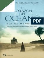 PDF_El_Corazon_Del_Oceano_-_Elvira_Menendez.pdf