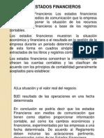 Los Estados Financieros.pptx