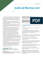 plan_de_estudio_de_normas_2011.pdf