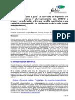 contraste_hipotesis_2r.pdf
