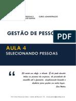 Aula 4 GPII - Selecionando Pessoas.pdf