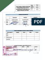 Procedimiento de Movilización y Desmovilizacion.pdf