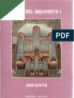Libro del Organista 1_Adviento.pdf