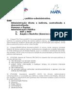 01_Organizacao Administração Pública (28.7).pdf
