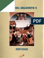 Libro del Organista 4_Navidad.pdf